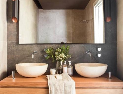 Muebles de baños que gustan a todos