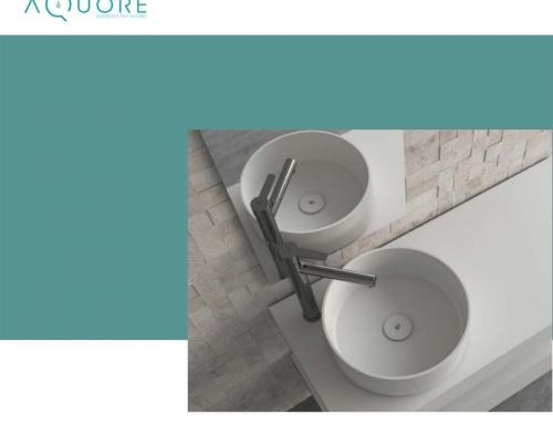Los mejores lavabos para tu baño: materiales y diseños en tendencia